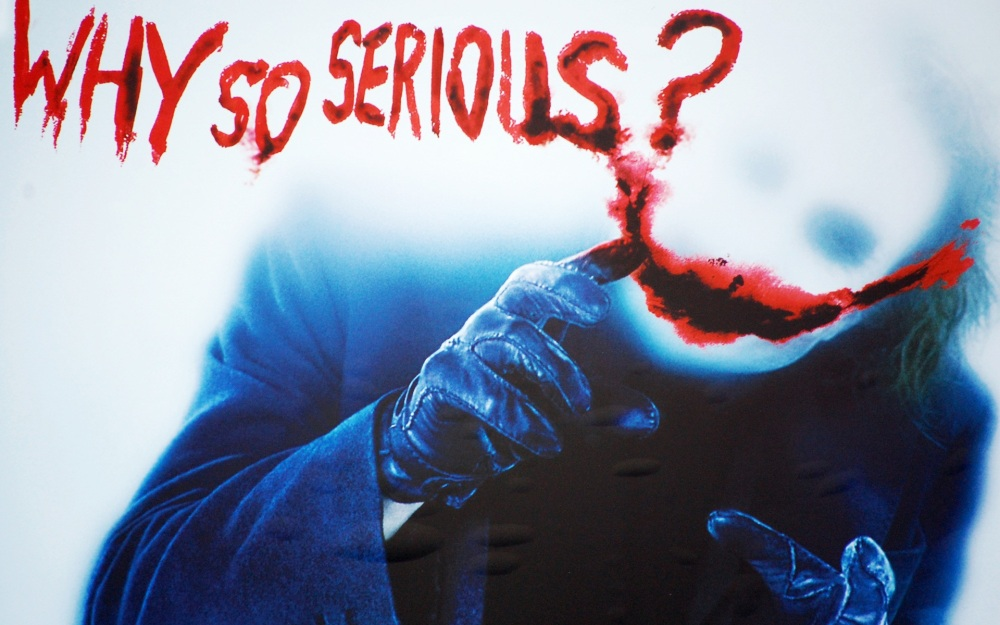 why_so_serious-wide