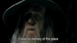 GandalfMemoriy