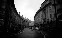 LondonDark