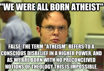 officeathiest