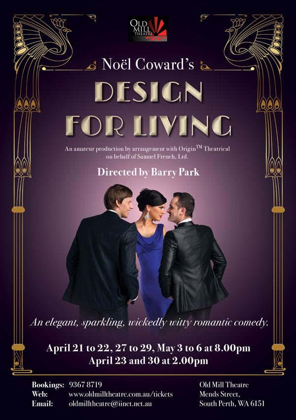 Design-for-Living-A4-advert_v02.jpg