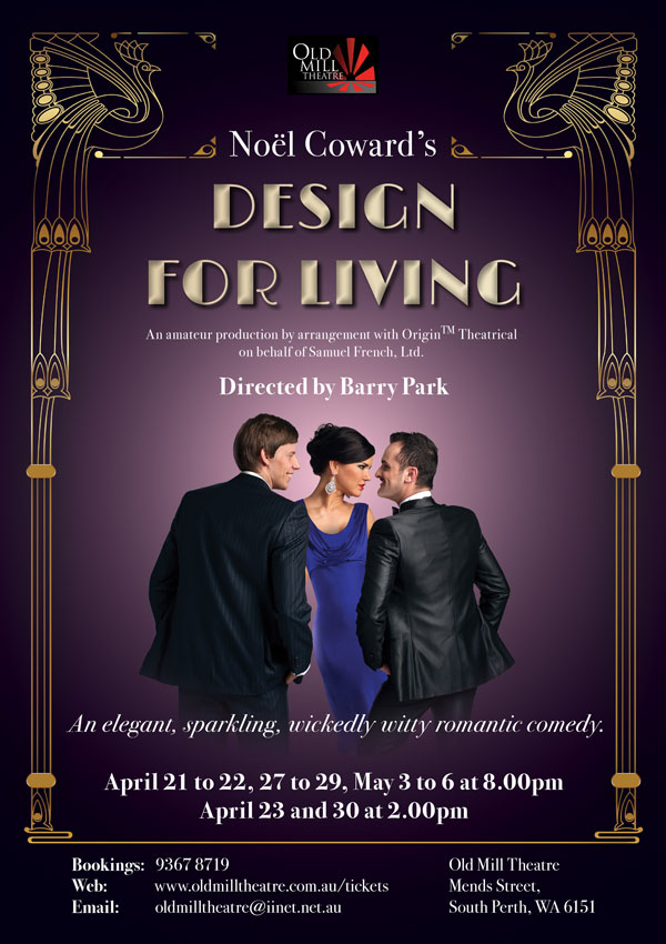 Design-for-Living-A4-advert_v02.jpg